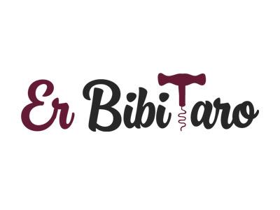er-bibitaro