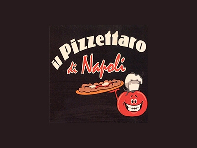 pizzettaro-napoli