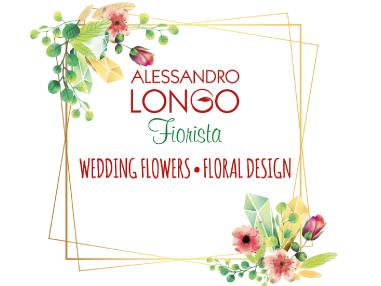 Alessandro-Longo