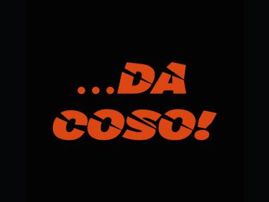 Da-coso