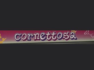 La-cornettosa