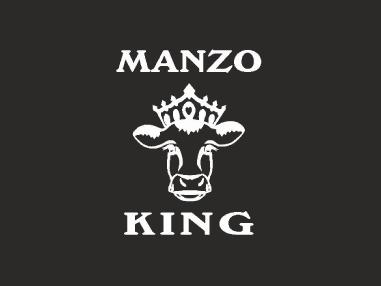 Manzo-king