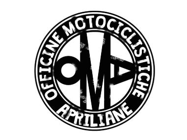 Officine-motociclistiche