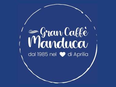 gran caffe manduca