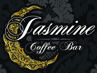 jasmine-coffee-bar