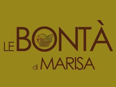 lE-BONTà-DI-mARISA